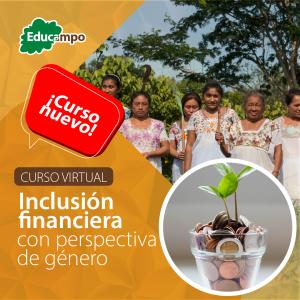 Inclusión Financiera-07